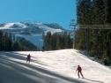 Ски писти на Боровец