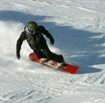 ски сноуборд