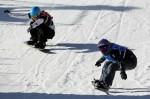 snowbordcross
