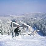 Сезонът в Боровец продължава!