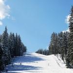 skirun