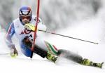 Боровец - домакин на Европейска купа по алпийски ски за мъже 2014г.!