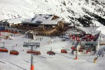 SOELDEN_LIFT_SMARTTRAVEL